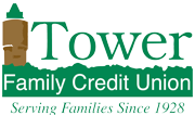 Tower Family CU Site